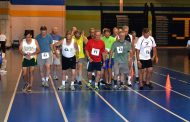 Registration for NoVa Senior Olympics opens today