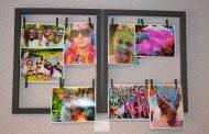 'Captured' moments on display at free Manassas exhibit