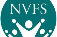 NVFS gets $50K grant from Bank of America to fight hunger