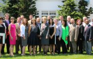 Prince William Chamber of Commerce announces new board of directors