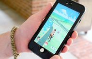 Prince William police tell Pokemon Go players 'be careful'