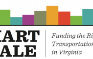 Smart Scale to fund millions toward transportation projects in Prince William