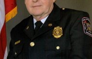 Manassas' first career firefighter retiring after 52 years