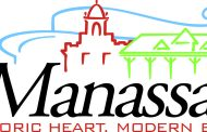 Manassas offering emergency response classes for residents