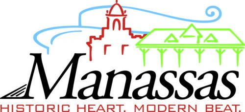 Library branch opening in City of Manassas