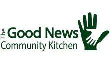 Good News Community Kitchen, Pi Lambda Lambda hosting holiday food giveaway in Occoquan