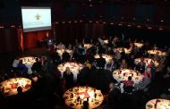 Good Scout Award Dinner celebrates community figures, Oct. 5
