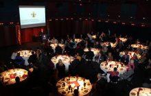 Good Scout Award Dinner celebrates community figures, Oct. 5