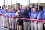 Memorial dedication ceremony held at Haymarket Gainesville Community Library