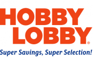 Hobby Lobby to open in Woodbridge next week at former Shopper's