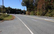 $30M Minnieville Road widening project to begin in Woodbridge