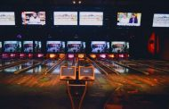 New bowling alley coming to Manassas Mall this month