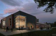 Hylton Center breaks ground on new $8.5M wing in Manassas
