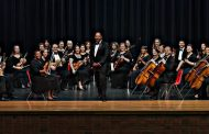 Old Bridge Chamber Orchestra is looking for new musical members