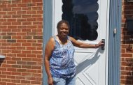 Volunteers needed to help Manassas woman for Habitat for Humanity this Friday