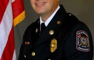 New deputy fire and rescue chief announced in Manassas