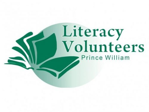 Literacy organization receives $8,000 grant