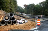 Prince William County transportation projects