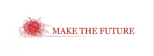 Make The Future hosting men's mentoring program in Woodbridge, Oct. 29