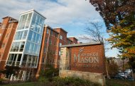 GMU to host Youth Cybersecurity Conference, Oct. 29