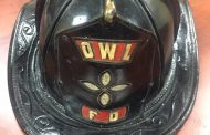 OWL Volunteer Fire Department hosting Open House in Lake Ridge, Oct. 15