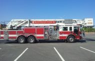 Free Manassas Park fire & rescue Open House this Saturday