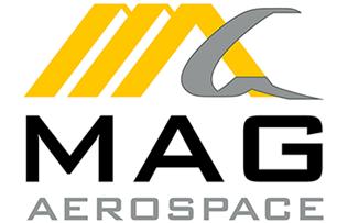 Prince William company MAG Aerospace wins SmartCEO Future 50 award