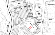 Public meeting on Nov. 9 to discuss site of 13th Prince William high school