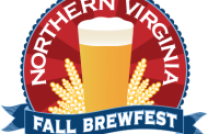 Beer, food, music & cornhole at BrewFest in Centreville, Oct. 15-16