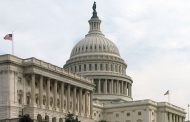 Applications open to high school juniors for U.S. Senate Page Program