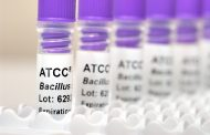 Prince William-based company ATCC awarded $32M contract