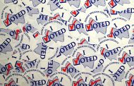 Election Day 2016: Voting information for Prince William residents