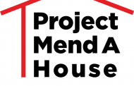 Project Mend-A-House helps Prince William woman in need