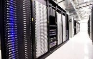 Prince William home to 3M square feet of data center space