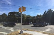 VDOT to adjust traffic signals to ease holiday traffic congestion