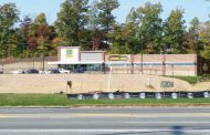 New ALDI location coming to Woodbridge, along Route 1