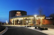 Hylton Arts Center raises $165K at 7th anniversary gala
