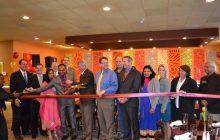 New Indian restaurant Rangoli opens in Manassas