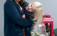 Manassas company raises $585 for displaced family with office swear jar