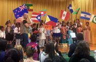 Occoquan Elementary named 'National Title I Distinguished School'