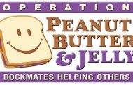 """Operation PB&J"" hosting fundraiser for homeless in Woodbridge"