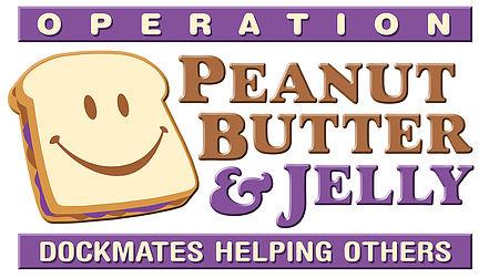 """""""Operation PB&J"""" hosting fundraiser for homeless in Woodbridge"""