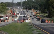 VDOT studying traffic and safety on Routes 29 & 15