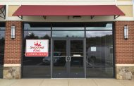 New Smoothie King locations coming to Bristow, Haymarket
