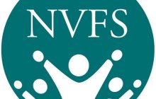 NVFS hosting 'Road to Independence' gala on May 12