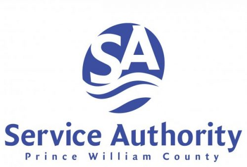 Water supplier customers with unpaid bills can apply for program