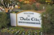 Dale City Civic Association hosting community recognition banquet