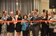 'Tribute at the Glen' assisted living facility now open in Woodbridge