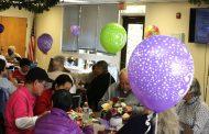 Manassas Senior Center celebrates 30 years in service