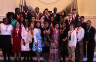 Competitors named for MLK Jr. Oratorical Contest in Woodbridge